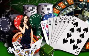 Play Casino Games on Android and Win Real Money