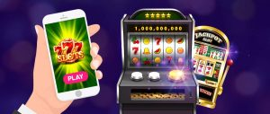 Real Casino Players Choice Top Slots Online