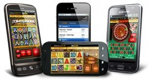 New Android Casinos Online for Mobile Slots Bonuses