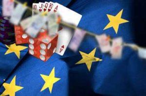 E-Wallet Deposit Online Casinos in the EU