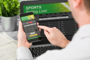 Play Casino Games on Android Casino Websites