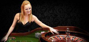 Live Casino Bonuses for UK Roulette Sites