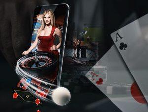 https://livecasino.ie/live-casino-software/