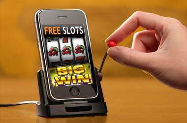 UKGC Regulated Slots Sites UK