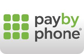 Best Phone Bill Online Casinos for Pay by Phone