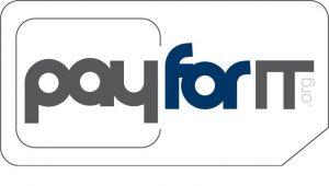 Best Phone Bill Online Casinos that Accept PayForIt