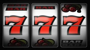 Players Choice Top Online Casinos with Bonus Deals