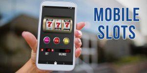 Online Slots or Roulette? Compare Slot Bonuses