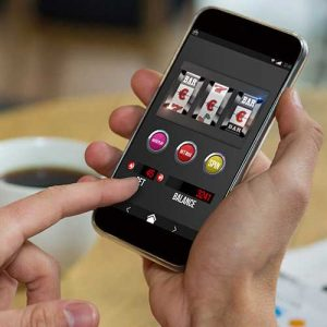 UKGC Regulated Slots Sites UK On Mobile and Tablet
