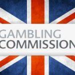 UKGC Regulated Slots Sites UK
